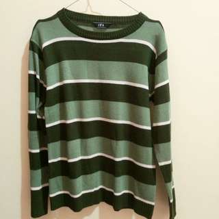 Sweater Cewek