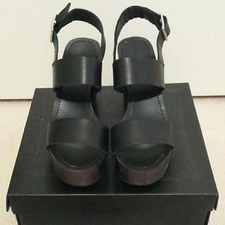 Tony Bianco 'Zilk' Shoes