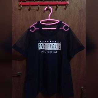 Preloved Baju Sexy, TAKE ALL 100K