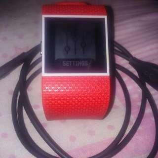 Fitbit Surge Watch