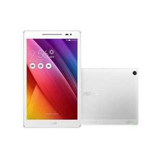ASUS ZenPad 8.0 LTE版 8吋平板