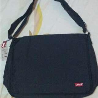 Original LEVI'S Laptop bag