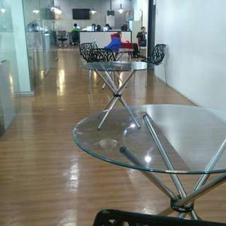 Office Space For Lease, Makati