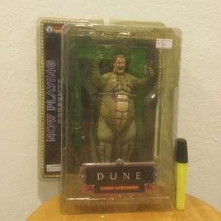 Dune Baron Hakkonen