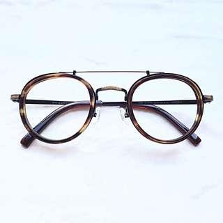 d032b8775df EDITION Gentle Monster glasses furrow 4 01