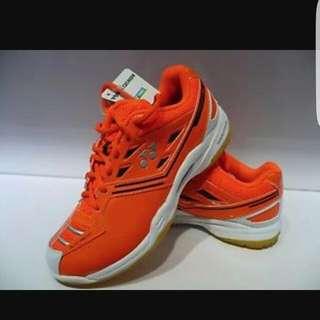 Yonex Shoe