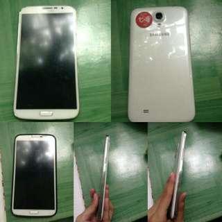 Samsung Grand Mega 6.3
