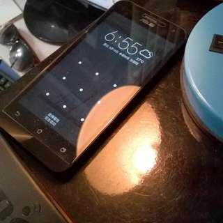 Zenfone2/lumia535