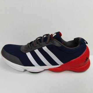 Sepatu Adidas Running, Sepatu Adidas Premium, Sepatu Adidas Sport, Sepatu Adidas Olahraga