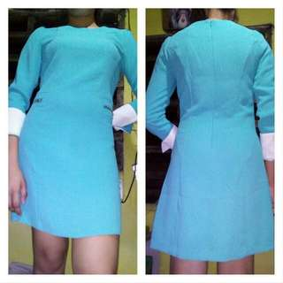Dress#3