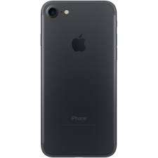 (PENDING) IPHONE 7 256GB IN BLACK BRAND NEW IN BOX FROM TELCO