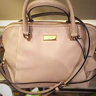 Kate Spade New York Handbag