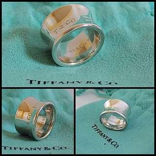 Tiffany & Company Ring