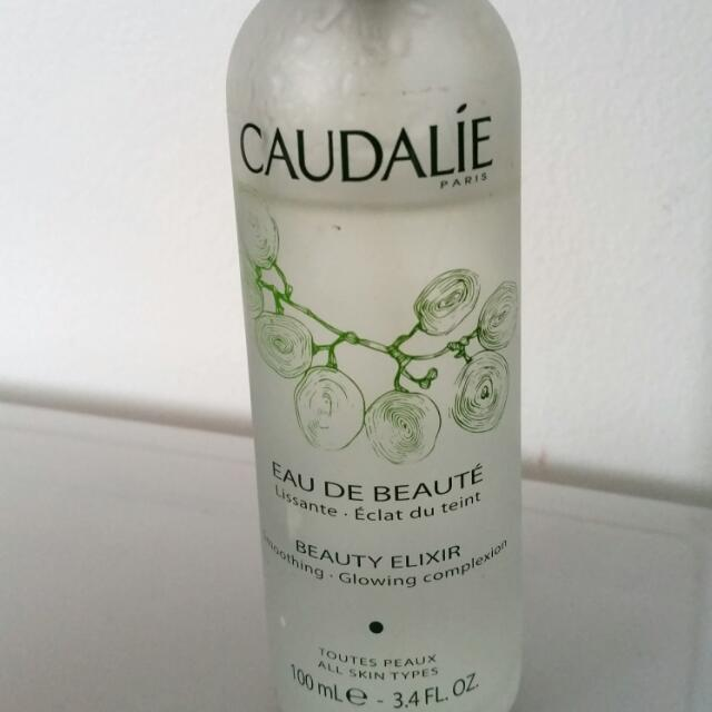 Caudalie Eau De Beaute (Beauty Elixir) 100mL