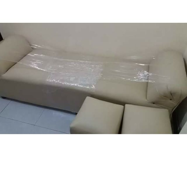 Cleopatra Sofa Cleopatra Sofa Manufacturer In Indonesia By