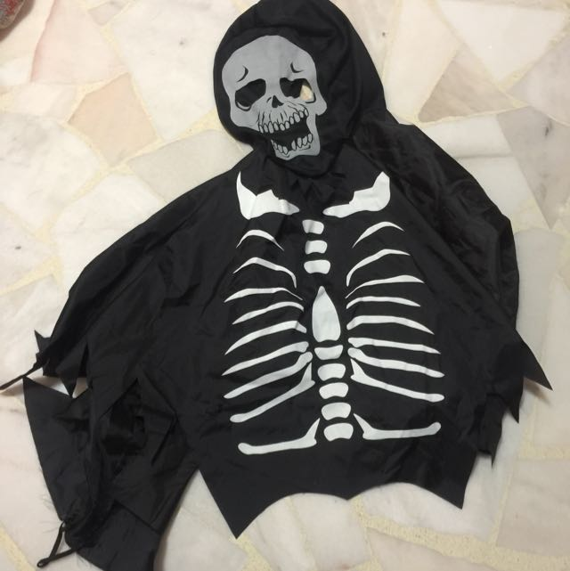 Costume Items / Photo booth Items