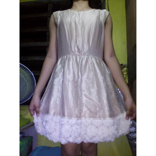 Dress#4