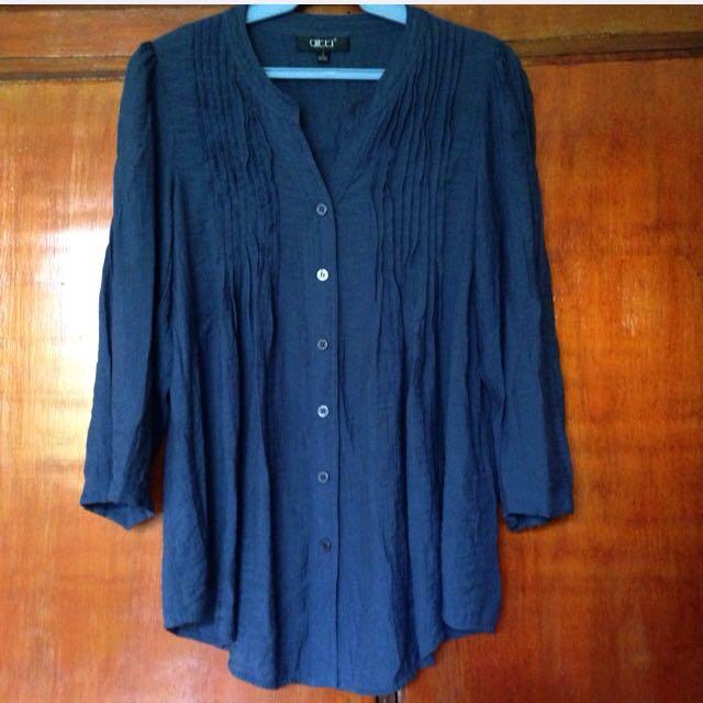 GITTI blouse
