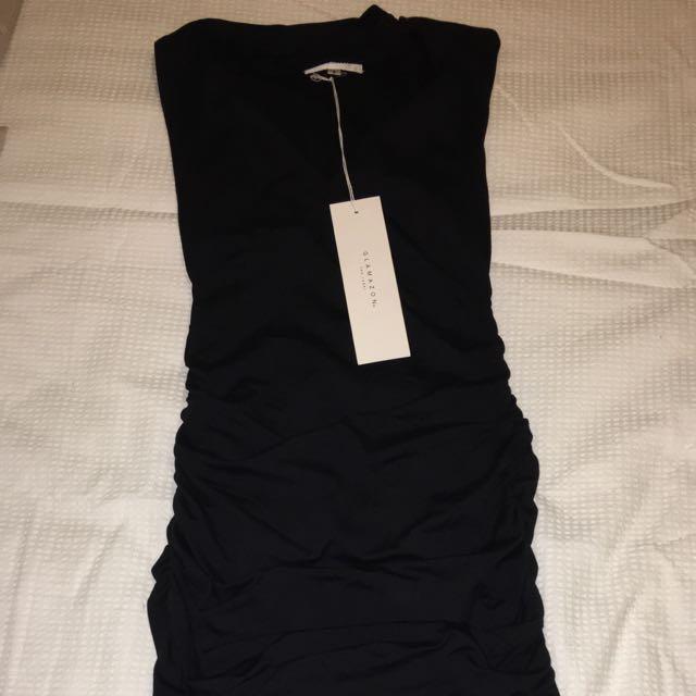 Glamazon The Label - BoE Dress