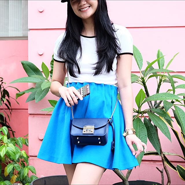 H&M Skirt