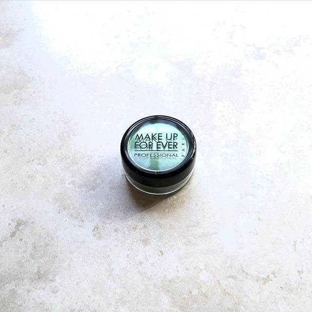 Make Up For Ever Star Dust