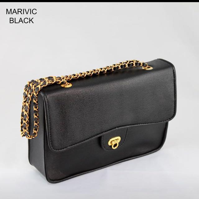 MARIVIC SLING BAG