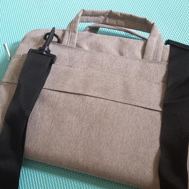 New Lightweight Laptop Bag For 11 Inches