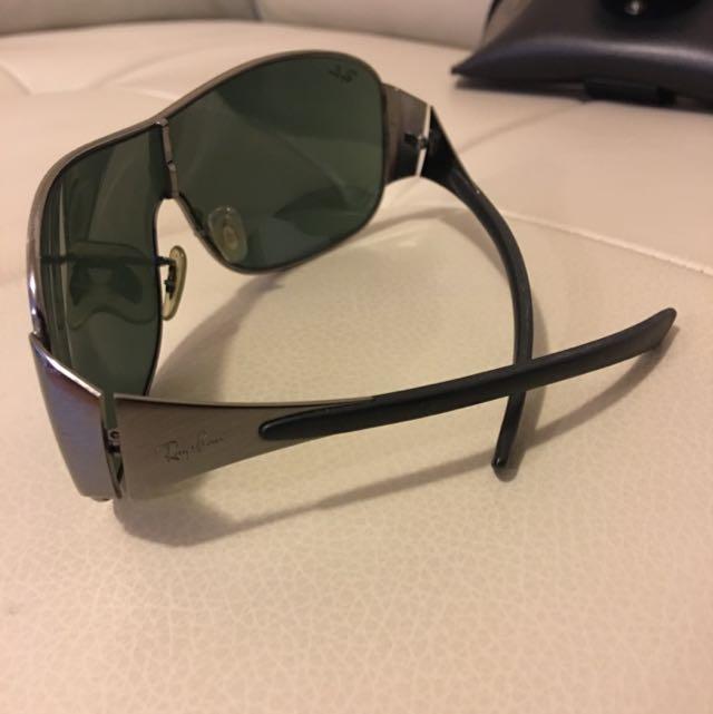 raybans mens sunglasses
