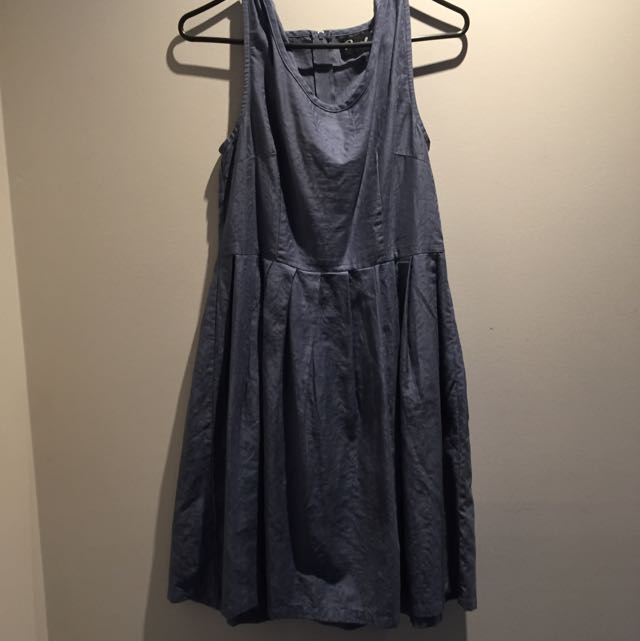 Revival Size 10 Dress