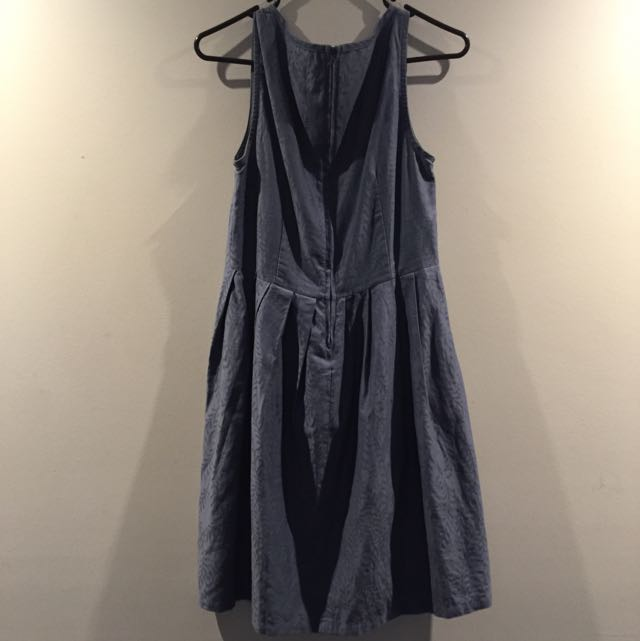 Revival Size 10 Dress