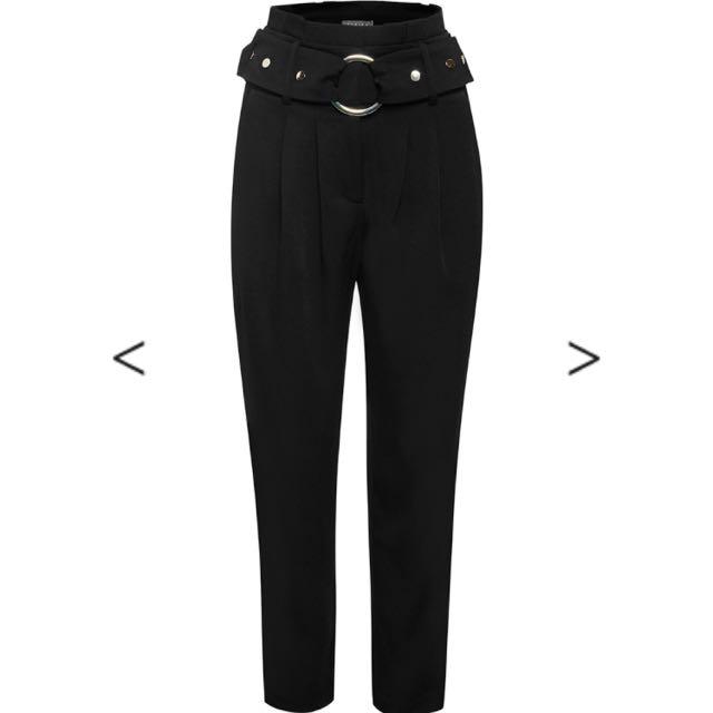 Sheike Impression Pants