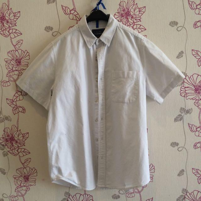 Shirt Topman