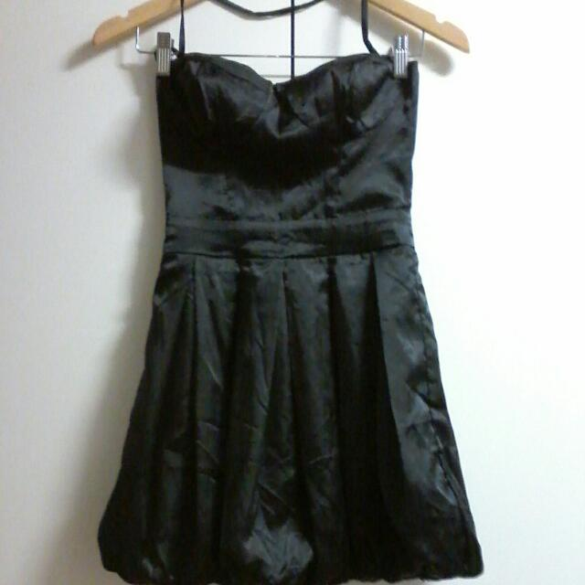 SUPRE DRESS