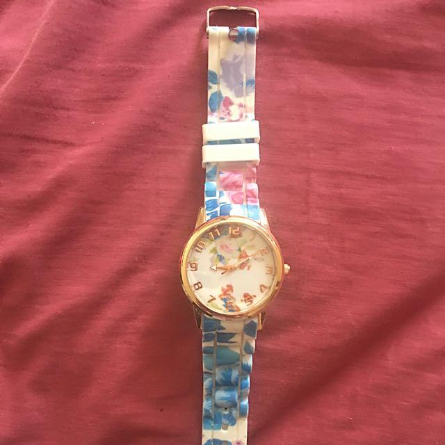 Watches 5$ Each