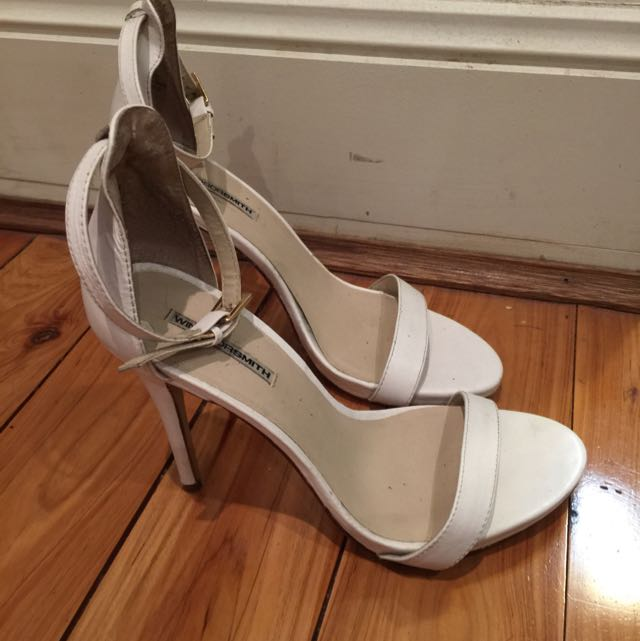 Windsor Smith Heels Size 9