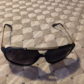 MENS CARRERA SUNGLASSES