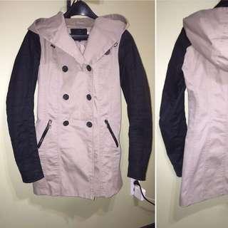 ONLY Autumn Jacket