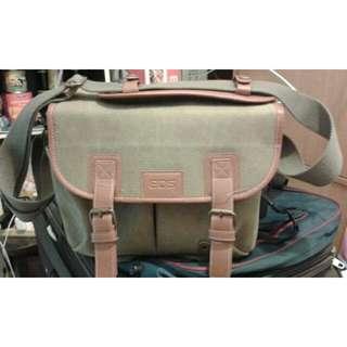 Eos  Camera Bag Original