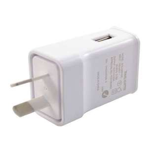 Samsung Standard Wall Traveller Adapter