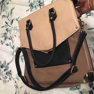 Aldo Purse / Bag / Shoulder Bag