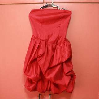 Occasions Formal Dress