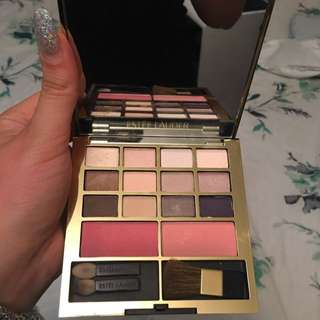 Estée Lauder Makeup Eyeshadow