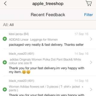 Review From Customer