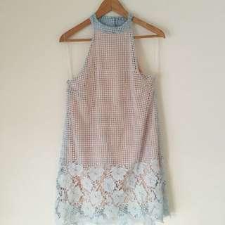 MISSGUIDED | Dress Size Medium