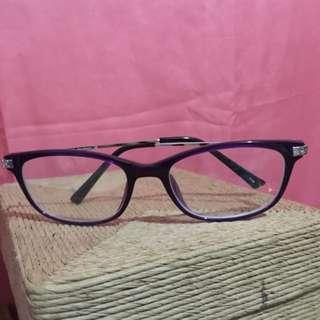 EO sunglasses