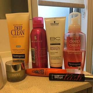 $30 Beauty Bundle