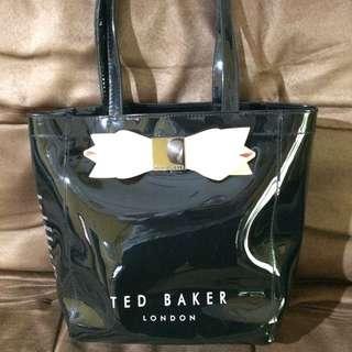 Ted Baker Jelly Bag