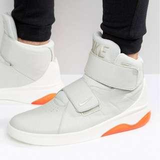 Nike Marx Max
