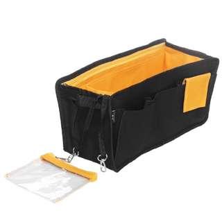 Small Bag Organizer