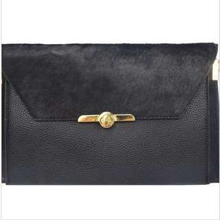 HIGH QUALITY FASHION LEATHER BAG
